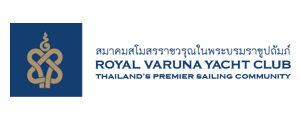 Royal Varuna Yacht Club
