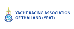 Yacht Racing Association of Thailand