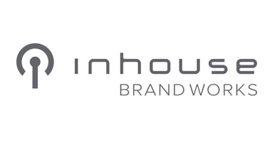 Inhouse Brand Works